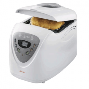 sunbeam-5891-2-pound-programmable-breadmaker-white1